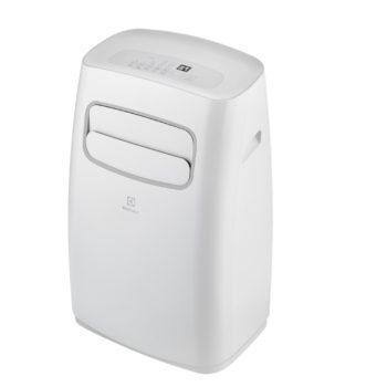 Мобильный кондиционер Electrolux EACM-9CG/N3