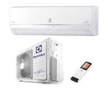 Сплит-система Electrolux EACS/I-12HVI/N3