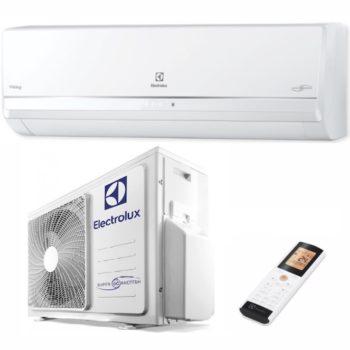 Сплит-система Electrolux EACS/I-09HVI/N3