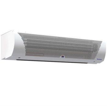 Электрическая тепловая завеса Тепломаш КЭВ-6П2211Е