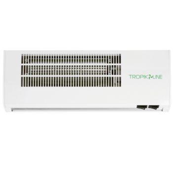 Тепловая завеса Тропик А2