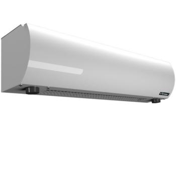 Электрическая тепловая завеса Тепломаш КЭВ-3П1154Е